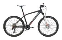Велосипед ORBEA Alma H50 (2012)