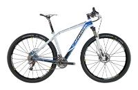 Велосипед ORBEA Alma 29 S Team (2012)