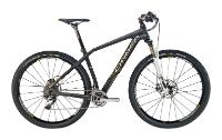 Велосипед ORBEA Alma 29 S10 (2012)