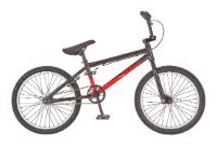 Велосипед Giant Method 03 (2010)