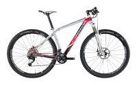 Велосипед ORBEA Alma 29 S30 (2012)