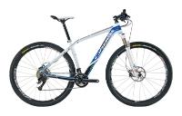 Велосипед ORBEA Alma 29 S50 (2012)