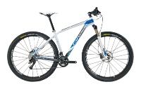 Велосипед ORBEA Alma 29 H30 (2012)
