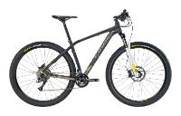 Велосипед ORBEA Alma 29 H50 (2012)