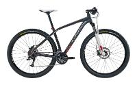 Велосипед ORBEA Alma 29 H70 (2012)