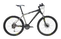 Велосипед ORBEA Satellite (2012)