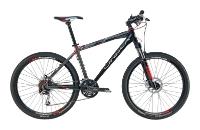 Велосипед ORBEA Compair (2012)