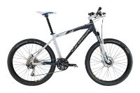 Велосипед ORBEA Zenit (2012)