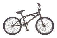 Велосипед Giant Method 02 (2010)