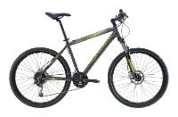 Велосипед ORBEA Sate (2012)