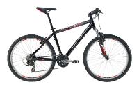 Велосипед ORBEA Tuareg (2012)
