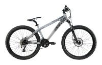Велосипед ORBEA Chily (2012)