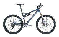 Велосипед ORBEA Occam S10 (2012)