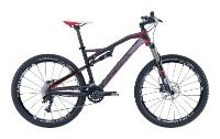 Велосипед ORBEA Occam S30 (2012)