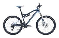 Велосипед ORBEA Occam S30X (2012)