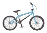 Велосипед Giant Method 01 (2010)