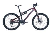 Велосипед ORBEA Occam S50 (2012)