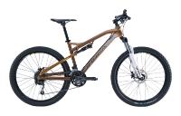 Велосипед ORBEA Occam H50 (2012)