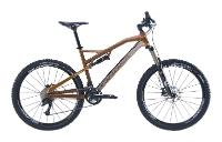 Велосипед ORBEA Occam H30X (2012)