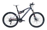 Велосипед ORBEA Occam H30 (2012)