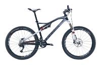 Велосипед ORBEA Occam H10 (2012)