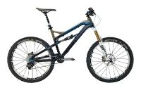 Велосипед ORBEA Rallon X10 (2012)