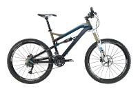 Велосипед ORBEA Rallon 50 (2012)