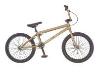 Велосипед Giant Method 00 (2010)