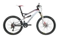 Велосипед ORBEA Rallon 70 (2012)