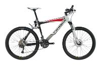 Велосипед ORBEA Oiz Carbon 3 (2012)