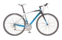 Велосипед Giant Avail (2010)
