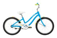 Велосипед Giant Bella 20 (2010)