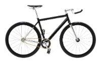 Велосипед Giant Bowery 84 (2010)