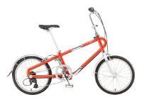 Велосипед Giant Clip 7 (2010)
