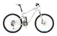 Велосипед Giant Cypher 1 (2010)