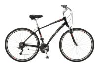 Велосипед Giant Cypress DX (2010)