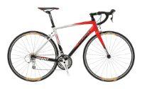 Велосипед Giant Defy 1 (2010)