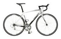 Велосипед Giant Defy 3 (2010)