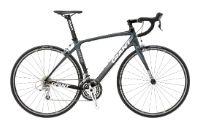 Велосипед Giant Defy Advanced 3 Triple (2010)