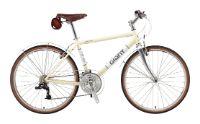 Велосипед Giant Flight Classic (2010)