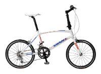 Велосипед Giant Idiom 1 (2010)