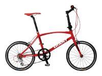 Велосипед Giant Idiom 2 (2010)