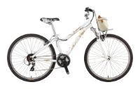 Велосипед Giant Jolli (2010)