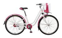 Велосипед Giant Mamo (2010)