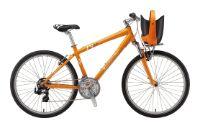 Велосипед Giant Mia (2010)