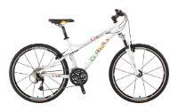 Велосипед Giant NaNa (2010)