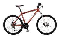 Велосипед Giant Rainier (2010)
