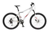 Велосипед Giant Rincon W (2010)