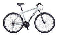 Велосипед Giant Roam 3 (2010)
