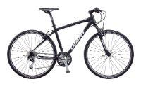 Велосипед Giant Roam XR 1 (2010)